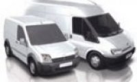 COMMERCIAL VEHICLE HIRE