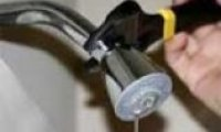 SHOWER MAINTENANCE & REPAIRS