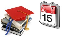 EDUCATION & EVENTS